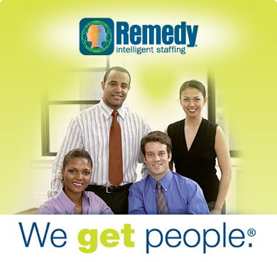 Temp Agencies Des Moines | Remedy Intelligent Staffing at 1200 Valley West Dr, 105, West Des Moines, IA