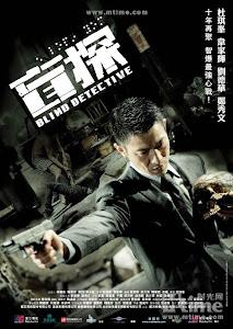Trinh Thám Mù - Blind Detective poster