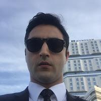 ansbsb Asmdn's avatar