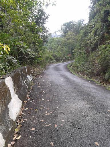 Ride to Gunung Pulai 2011-10-08%25252010.10.11