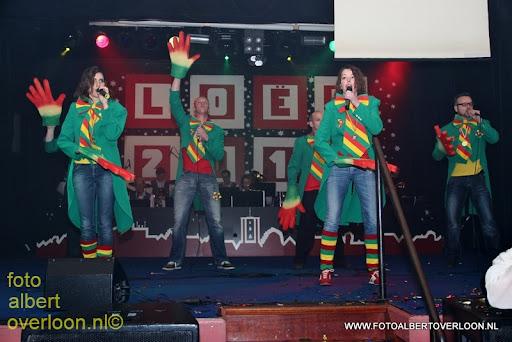 Liedjesmiddag Overloon 06-01-2013 (37).JPG