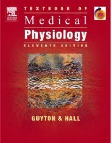Buku Kedokteran Gratis Pdf Software