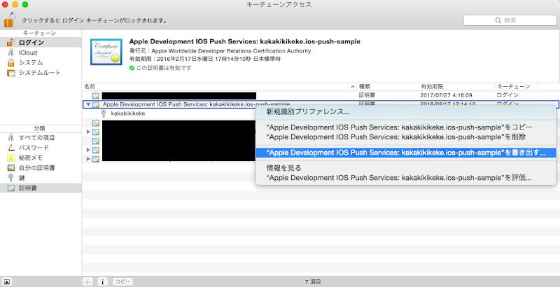 write_p12_file.png