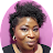 Cynthia Cosby avatar image