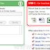 Situs upload file Direct Download tanpa Tunggu Waktu, Captcha atau Iklan