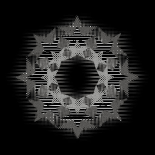 AR315_CMC_mask6_Stars.jpg