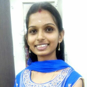 Who is Remya Rajendran?