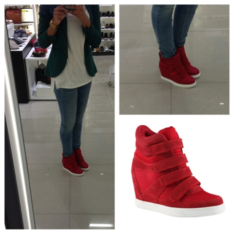 01b828ce85d0 Another must have jpg 480x480 Aldo red wedge sneakers