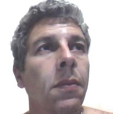 Greensboro Car Dealerships >> Paolo Amendola - Address, Phone Number, Public Records | Radaris