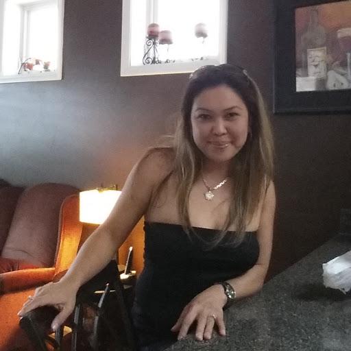 Jill Gonzales