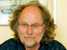 Porträt Uwe Koopmann.