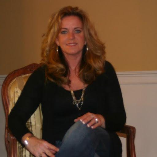 Susan Justice Photo 22
