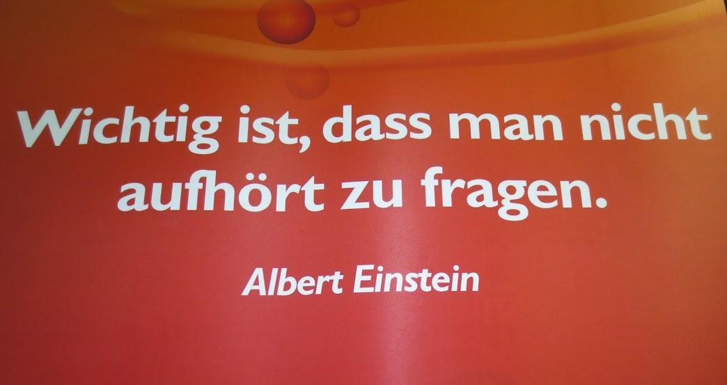 Bild schuletantow.de