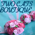 TwoCatsBoutique