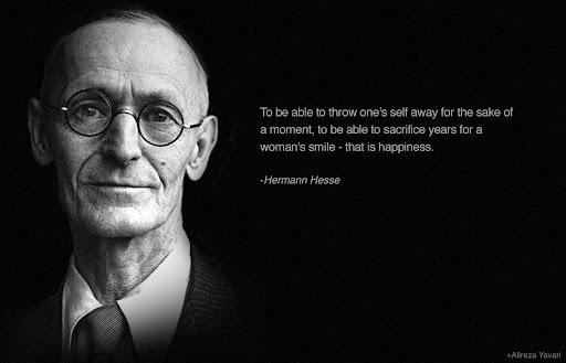 HermanHesse2.jpg