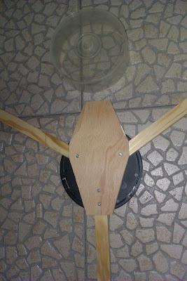 O meu Tricopter  by NeCa IMAG0070