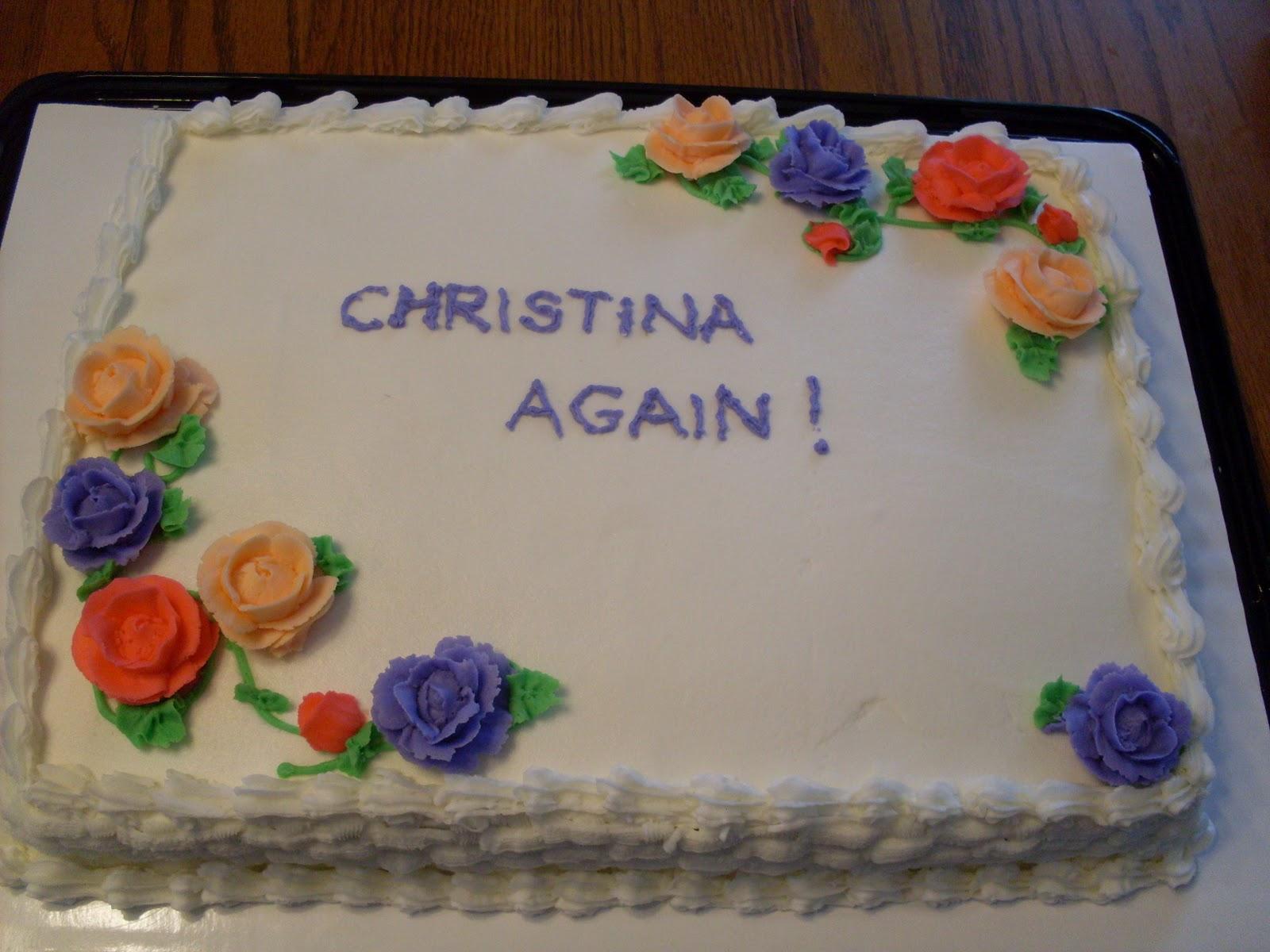 Brilliant Cakes Fit For The King Crazy Inside Joke Birthday Cake Funny Birthday Cards Online Inifodamsfinfo