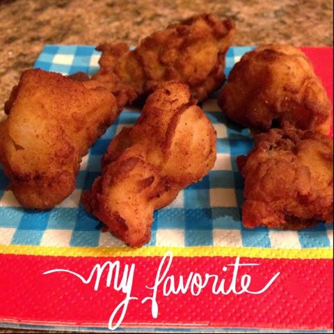 chick fil a nugget recipe