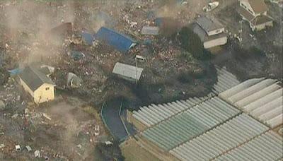 Séisme Japon Image-seisme-japon-mars-2011
