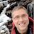 James Martin avatar image