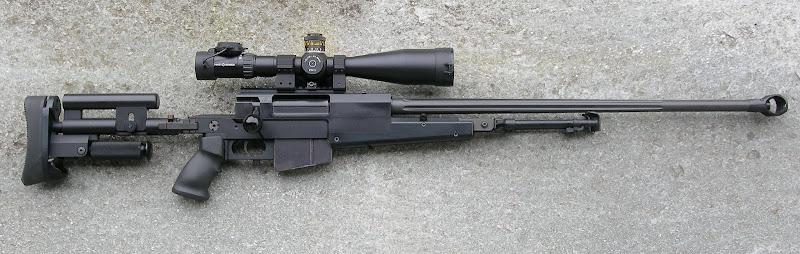 Fusil avec système à piston - Page 2 DSCN1616edit