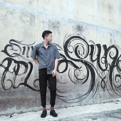 Vuong Hoang Photo 25
