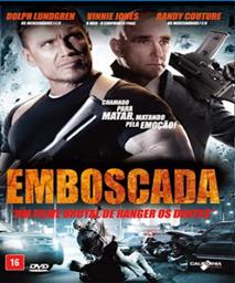 Assistir Emboscada Online Dublado ou Legendado