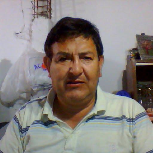 Gumersindo Blanco Photo 2