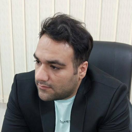 Belal Farzi