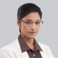 Profile picture of Shruti Sharma