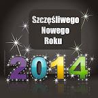 Kartki Noworoczne 2014