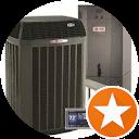 Eco Smart HVAC Solutions