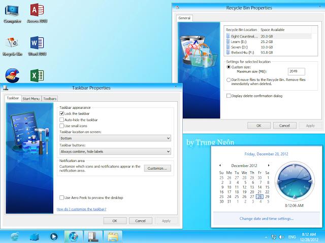 Ghost Windows 8 from phienbanmoi.com 2012-12-28_081210