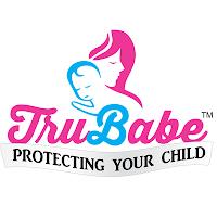TruBabe™