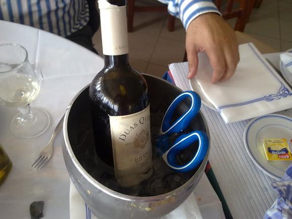 Douro - ELISIO WEEK END, COMARRISCOS, S.PEDRO DE MOEL, DOURO 090620122875