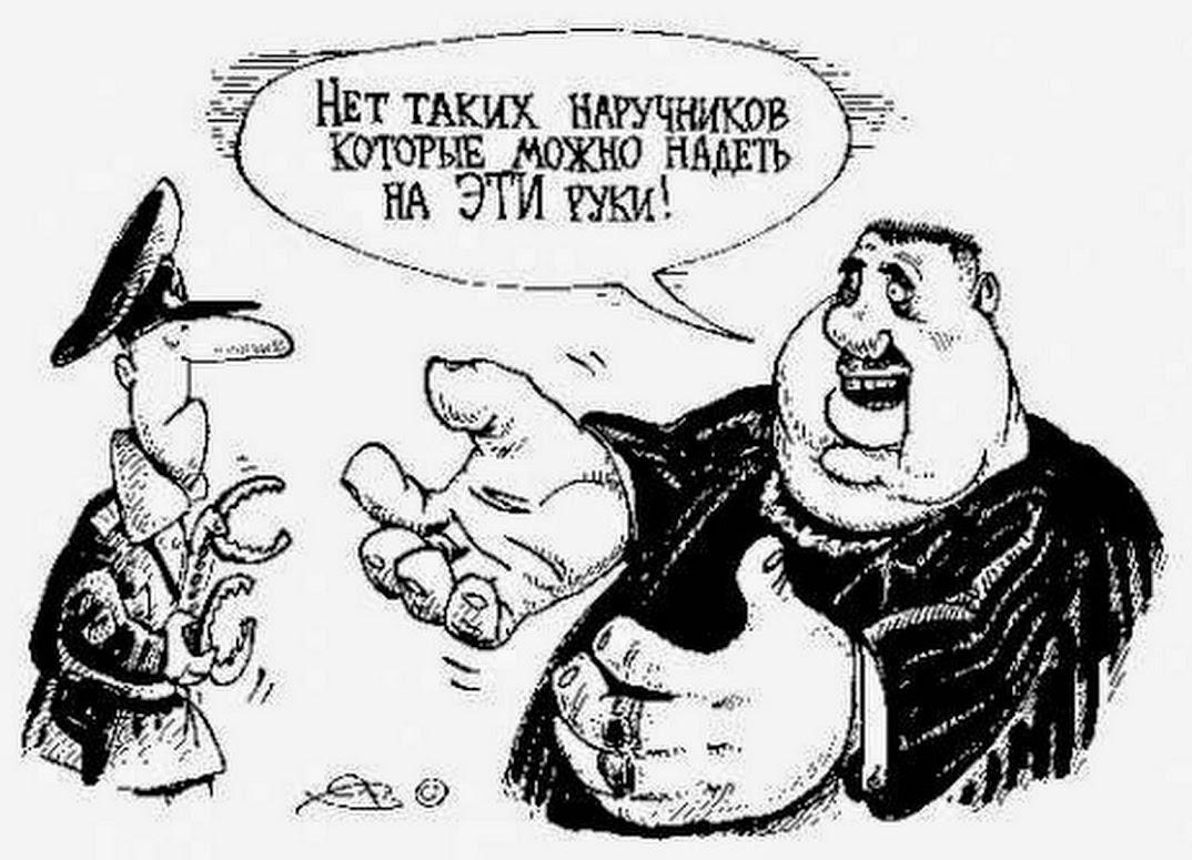 Скандал в Кабмине Яценюка: российский банкир получил Нацкомфинуслуг от УДАРа - Цензор.НЕТ 9864