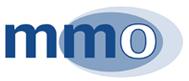 http://www.mmo-accountants.co.uk/