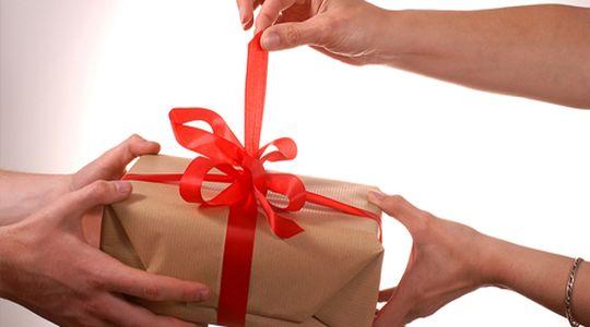 San valentin: Haste regalo a ti mismo