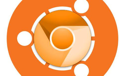 ¿Chromium como navegador web por defecto en Ubuntu 13.10?