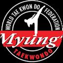 Myung's Taekwondo
