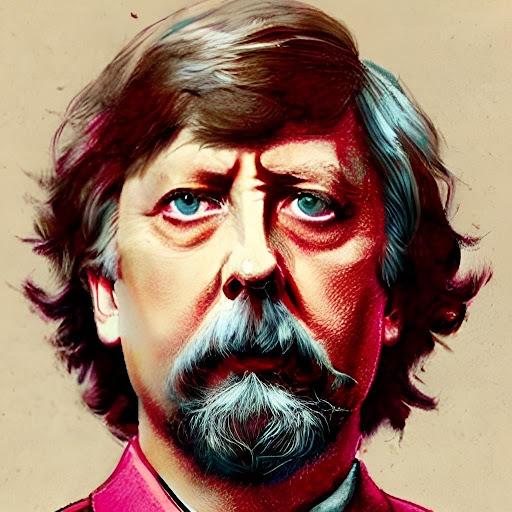 Dennis Neal