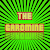 TheGaromine
