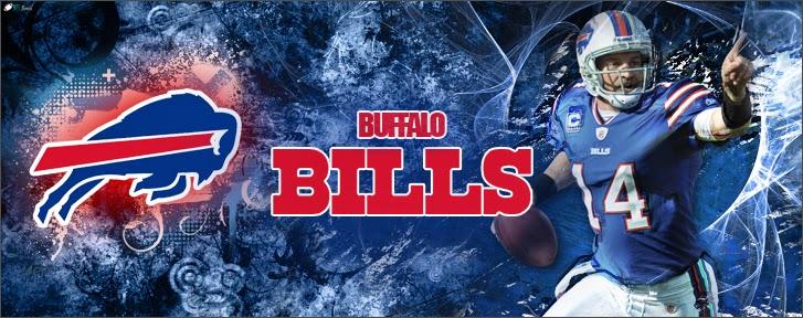 c97e63ad96cc3 O Buffalo Bills é um time profissional de futebol americano dos Estados  Unidos