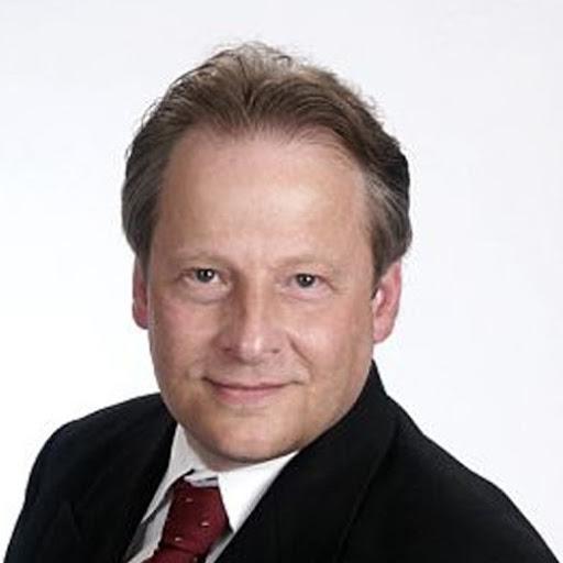 Richard Weisser