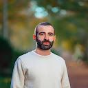 Jemo Mgebrishvili