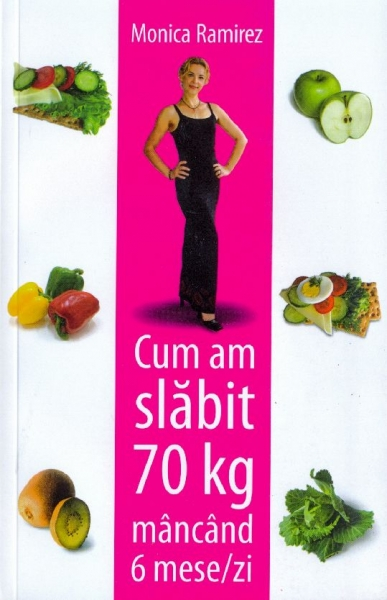 7 cărți de diete pentru slăbit dacă vrei un corp de invidiat în această vară