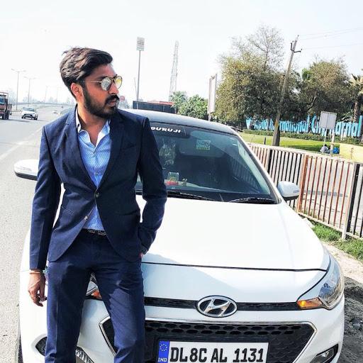 Akshay Jindal Photo 14