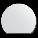 Зеркало BY 0049 без фацета