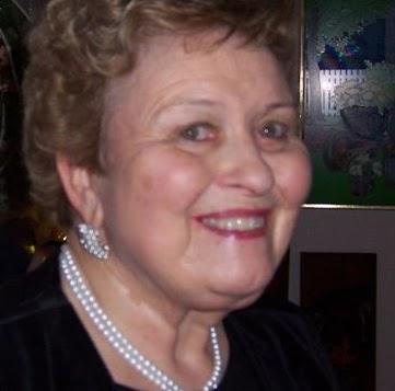 Esther Snow