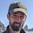 James Shackleford avatar image